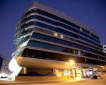 Grand Excelsior - hotel Dubai