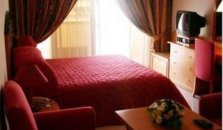 Winchester Deluxe Hotel Apartment - hotel Dubai