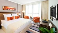 Corp Executive Hotel Apartments - hotel Dubai