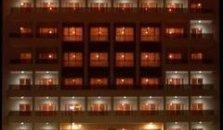 Winchester Grand Deluxe Hotel Apartments - hotel Dubai