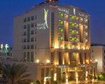 Coral Deira Dubai - hotel Dubai