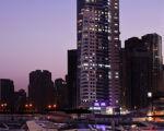 Dusit Residence Dubai Marina - hotel Jumeirah
