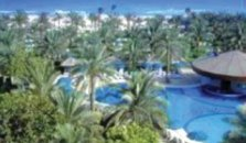 Sheraton Jumeirah Beach Resort & Towers - hotel Dubai