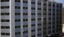 Imperial Suites - hotel Dubai