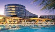 Millennium Airport - hotel Dubai