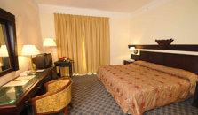 Claridge - hotel Dubai