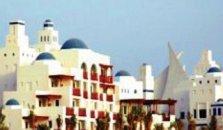 Park Hyatt Dubai - hotel Dubai