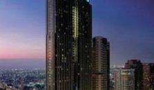 Shangri-la - hotel Dubai