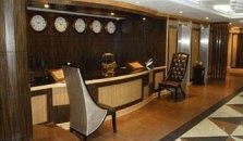 Delmon Palace - hotel Dubai