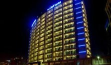 Flora Creek - hotel Dubai