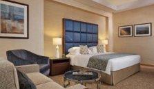 Al Ghurair Rayhaan by Rotana - hotel Dubai