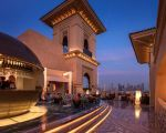 Four Seasons Resort Dubai at J - hotel Jumeirah