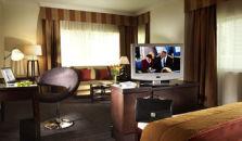 Media Rotana - hotel Dubai