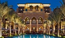 The Palace, The Old Town - hotel Dubai