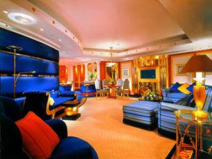 Burj al arab hotel in dubai cheap hotel price for Burj al arab hotel dubai room rates