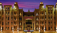 Mercure Gold Hotel - hotel Dubai