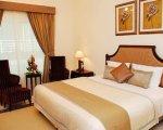 Al Manar - hotel Dubai