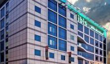 Ibis Al Barsha - hotel Dubai