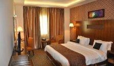 Fortune Plaza - hotel Dubai