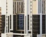 Ibis Al Rigga - hotel Dubai