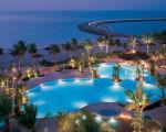 Jumeirah Beach - hotel Jumeirah