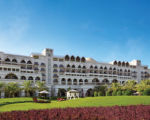 Jumeirah Zabeel Saray - hotel Jumeirah