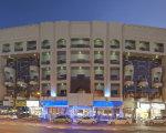 Fortune Pearl - hotel Dubai