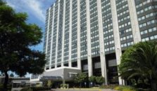 Sheraton Buenos Aires Hotel & Convention Center - hotel Buenos Aires