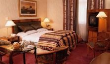 Mayflower Suites - hotel Buenos Aires