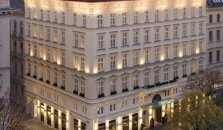 The Ring, Vienna's Casual Luxury Hotel - hotel Vienna