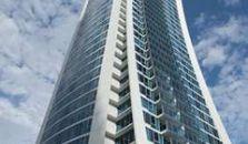 Hilton Surfers Paradise - hotel Gold Coast