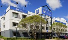 Ibis Budget St Peters - hotel Sydney