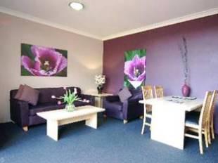 Adara Camperdown Hotel In Camperdown Sydney Greater Sydney New