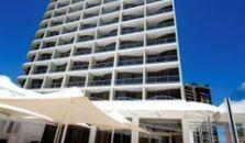 Sofitel Gold Coast - hotel Gold Coast