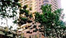 Medina Grand Sydney - hotel Sydney