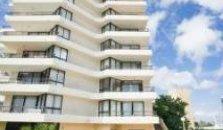 Breakfree Cosmopolitan - hotel Gold Coast