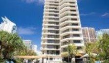 Breakfree Longbeach - hotel Gold Coast