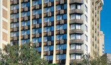 Marque Hotel, Sydney - hotel Sydney