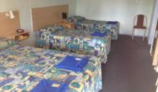 Bellview Motel - hotel Narrabri