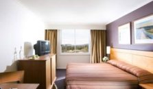 Mantra on Northbourne - hotel Canberra