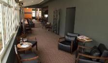 Coachman s Inn Warwick - hotel Gold Coast
