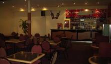 El Toro Motor Inn - hotel Sydney