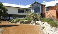 Esperance B&B by the Sea - hotel Esperance
