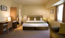 Best Western Hotel Stellar - hotel Sydney