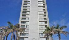 International Beach Resort - hotel Gold Coast