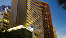 Travelodge Wynyard - hotel Sydney