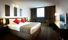 Mercure Sydney Potts Point - hotel Sydney
