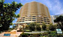 Outrigger Twin Towns Resort - hotel Gold Coast