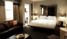 Kirketon Hotel - hotel Sydney