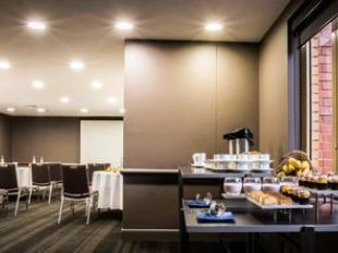 Quay West Suites Sydney Hotel In The Rocks Sydney Greater Sydney